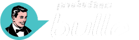 Productions Bulle